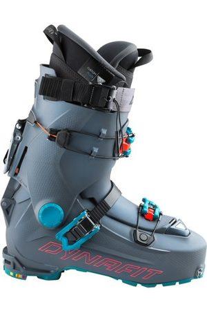 Dynafit Donna Abbigliamento da sci - Hoji Pro Tour W - scarpone scialpinismo - donna