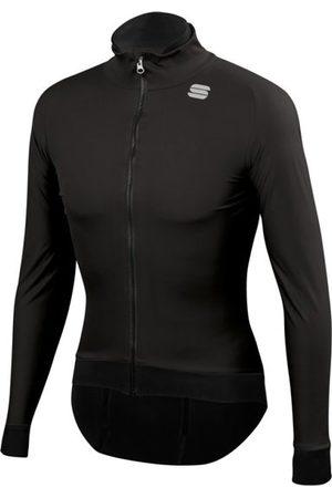 Sportful Fiandre Pro - giacca bici - uomo. Taglia S