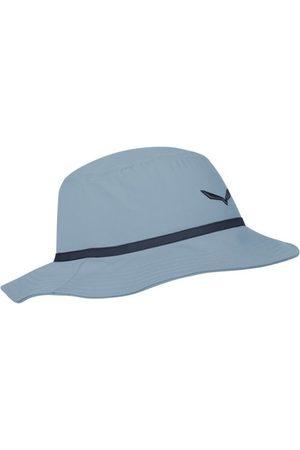 Salewa Fanes Brimmed UV - berretto - uomo. Taglia S (56 cm)