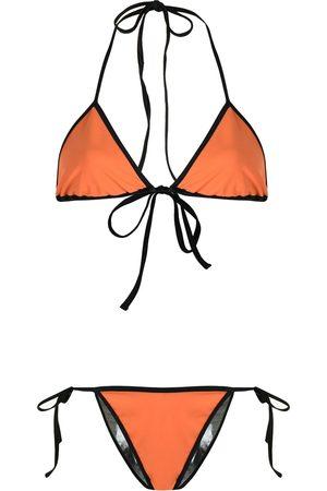 Perfect Moment Bikini reversibile Hampton