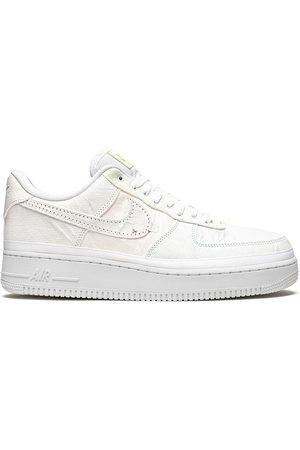 Nike Sneakers Air Force 1 '07 PRM Pastel Reveal