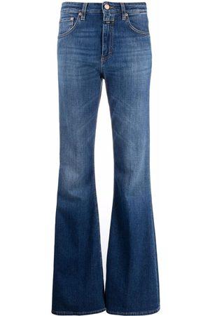 Closed Jeans svasati