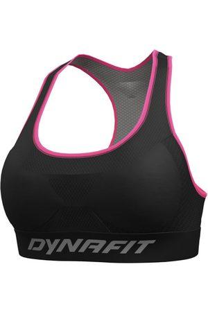 Dynafit Speed W - reggiseno sportivo a sostegno elevato - donna