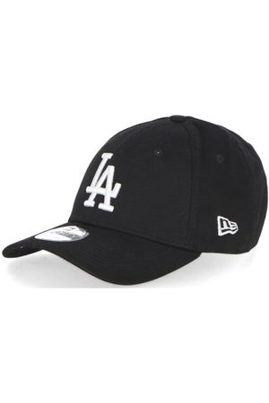New Era La Dodgers Essential 9Forty - cappellino. Taglia M/L