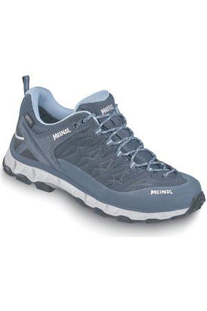 Meindl Lite Trail GTX - scarpe da trekking - donna
