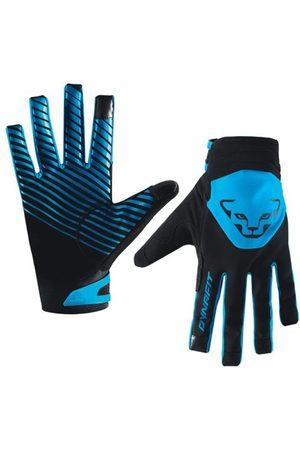 Dynafit Radical 2 Softshell - guanti softshell - uomo. Taglia XS