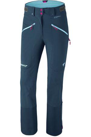 Dynafit Beast Hybrid - pantaloni sci alpinismo - donna. Taglia I40 D34