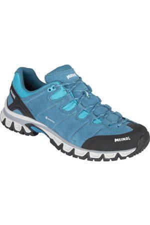 Meindl Fanes GTX - scarpe da trekking - donna