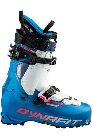 Dynafit TLT8 Expedition CR W - scarpone scialpinismo - donna