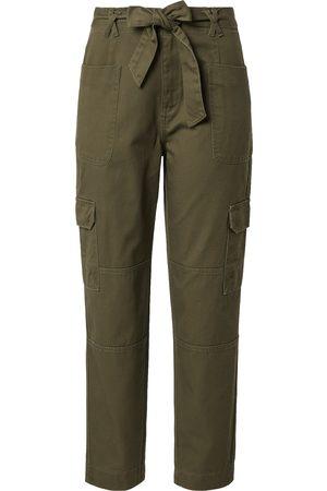 ONLY Pantaloni cargo 'CAJA