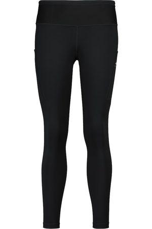 Nike Leggings sportivi Epic Luxe
