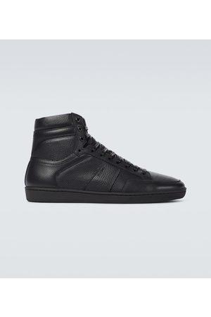 Saint Laurent Sneakers Court Classic SL/10H