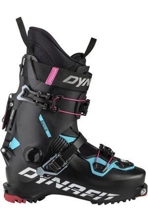 Dynafit Donna Abbigliamento da sci - Radical - scarpone scialpinismo - donna