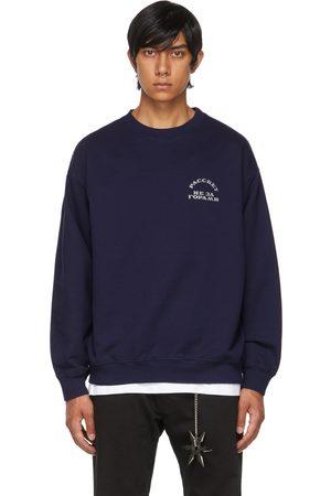 Rassvet Uomo Felpe - Graphic Print Sweatshirt
