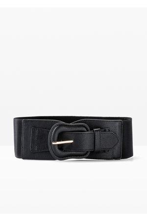 bonprix Cintura elasticizzata