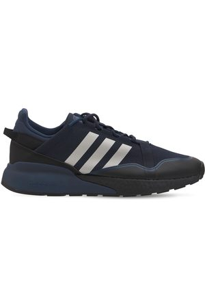 adidas Sneakers Zx 2k Boost Pure