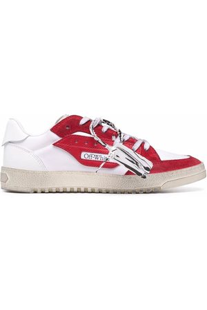 OFF-WHITE Uomo Sneakers - Sneakers