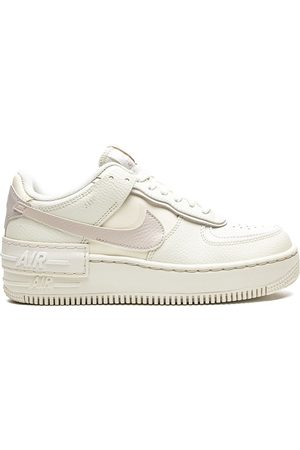 Nike Donna Sneakers - Sneakers Air Force 1 Low