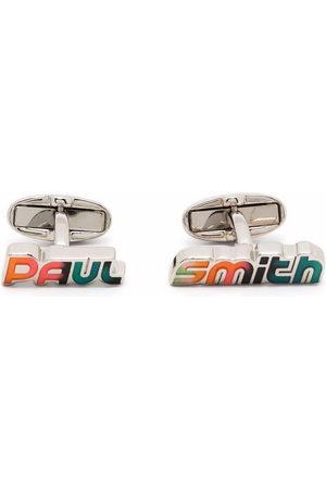 Paul Smith Gemelli con logo