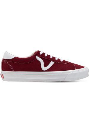 Vans Sneakers Og Epoch Lx