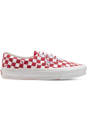 Vans Sneakers Og Era Lx