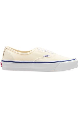 Vans Donna Sneakers - Sneakers Og Authentic Lx