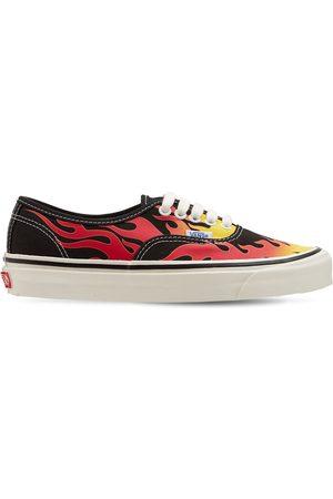 Vans Sneakers Authentic 44 Dx
