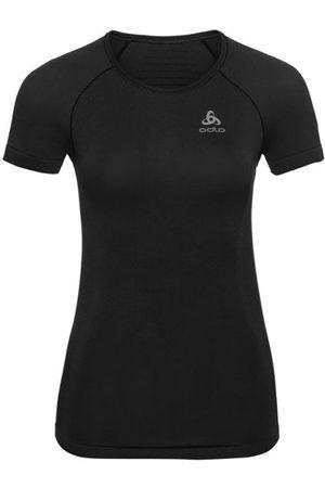 Odlo Donna T-shirt sportive - Performance X-Light Suw - maglietta tecnica - donna. Taglia XS