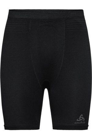 Odlo Performance Light Baselayer Shorts - calzamaglia corta - uomo