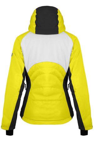Hot Stuff Genziana - giacca da sci - donna. Taglia I40 D34