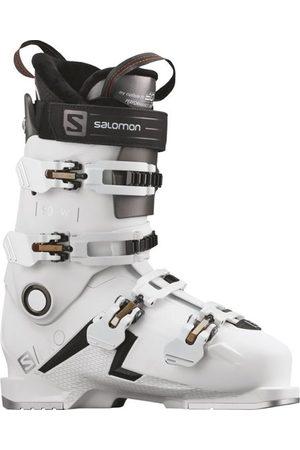 Salomon S/Pro 90 W - scarpone sci alpino - donna