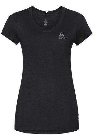 Odlo Natural + Light Suw - maglietta tecnica - donna. Taglia XS