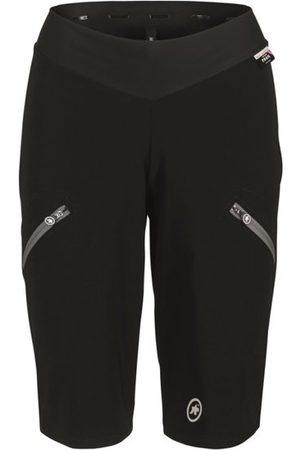 Assos Trail Cargo - pantaloni MTB - donna. Taglia S