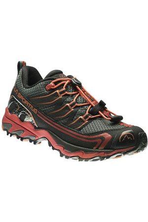 La Sportiva Falkon Low Kid - scarpe da trekking - bambino