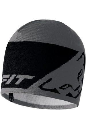 Dynafit Leopard Logo - berretto
