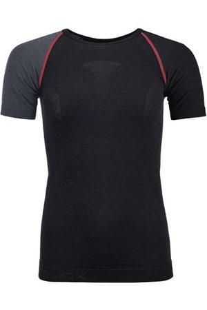 ORTOVOX Comp Light 120 - maglietta tecnica - donna. Taglia XS