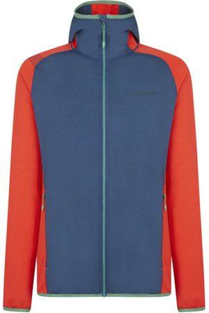 La Sportiva Gemini Hoody - giacca in pile - uomo. Taglia S