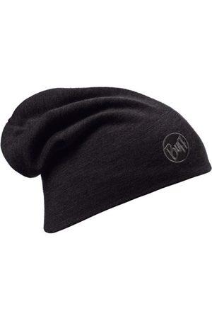 Buff Merino Wool Thermal - berretto. Taglia One size