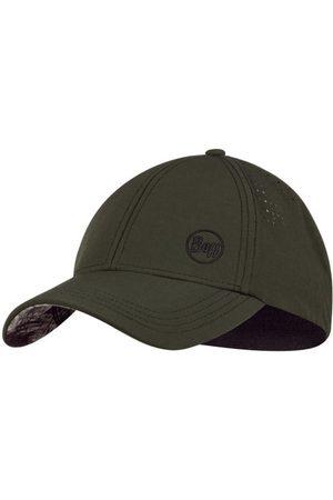 Buff Trek - cappellino trekking - uomo. Taglia S/M