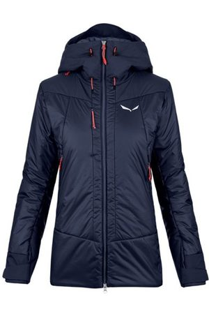 Salewa Ortles Awp - giacca sci alpinismo - donna. Taglia I40 D34