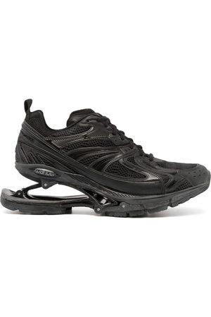 Balenciaga Uomo Sneakers - Sneakers X-Pander