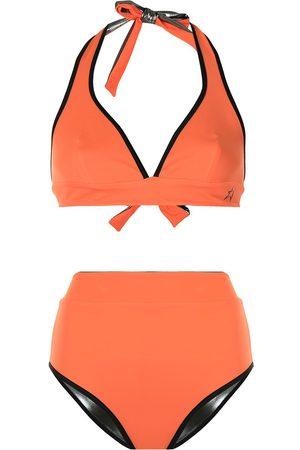Perfect Moment Donna Bikini - Bikini reversibile Hillingdon