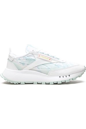 Reebok Sneakers Legacy