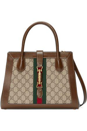 Gucci Borsa shopping Jackie 1961 misura media
