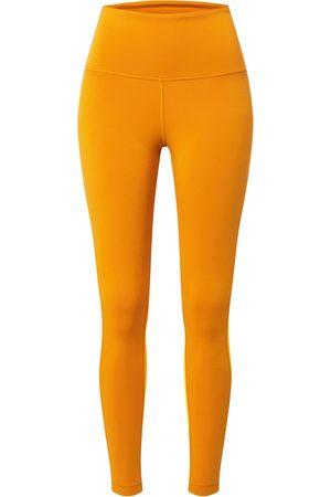 Reebok Pantaloni sportivi