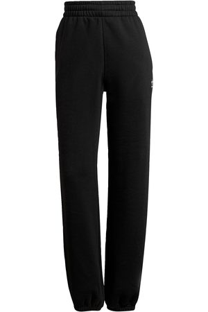 adidas Pantaloni 'Essentials