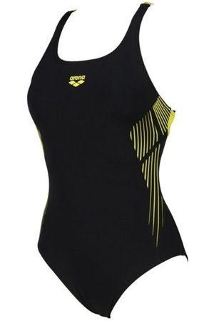 Arena W Streak Swim Pro Back - costume intero - donna. Taglia 36
