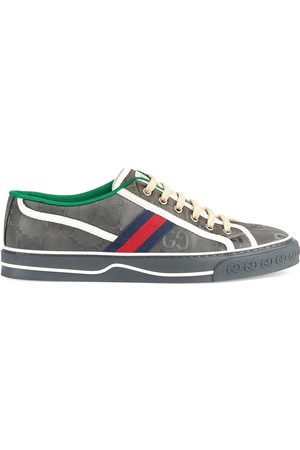 Gucci Uomo Sneakers - Sneakers Off The Grid GG Supreme