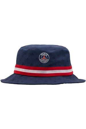 Nike Uomo Cappelli - Cappello Bucket Jordan Psg