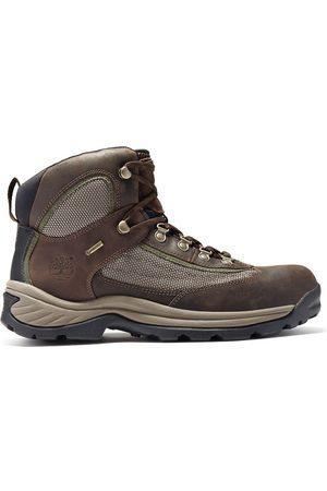 Timberland Uomo Sportive e da trekking - Scarpa Da Hiking Da Uomo Plymouth Gore-tex® Trail In